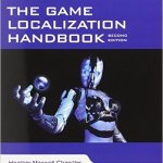 [Libro] The Game Localization Handbook