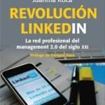 [Libro] Revolución LinkedIn