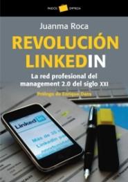 Revolución LinkedIn