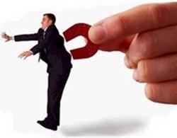 Consejos para fidelizar a un cliente y ganarte su confianza