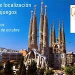 Curso de localización de videojuegos en Barcelona con APTIC