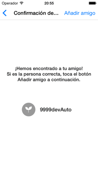 Internacionalización iOS 02