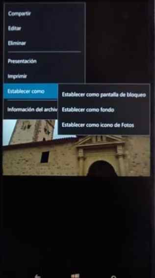 windows-10-mobile-localizacion-01