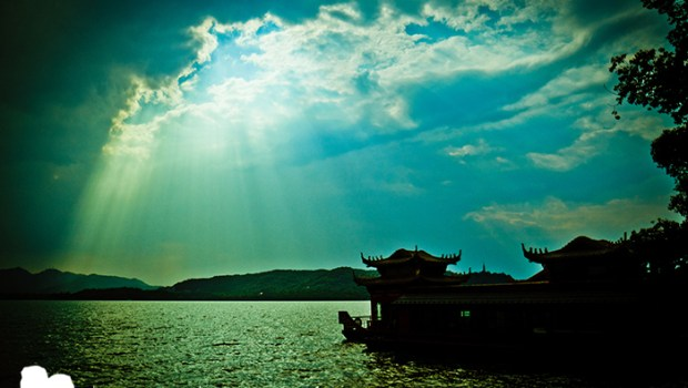 hangzhou_algo_que_recordar_05