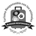 faada-bloggers