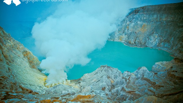 ijen_indonesia_algo_que_recordar_01