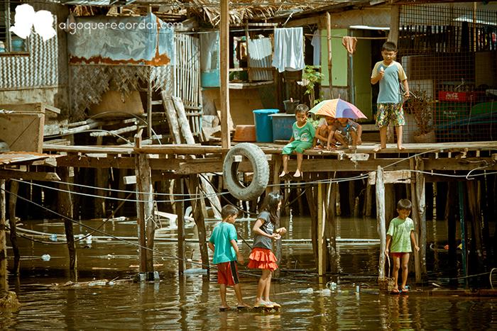 filipinas_algo_que_recordar_02