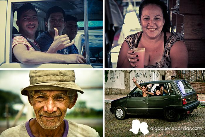 gente_de_paraguay_algo_que_recordar_08