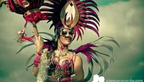 carnaval_tenerife_algo_que_recordar_07