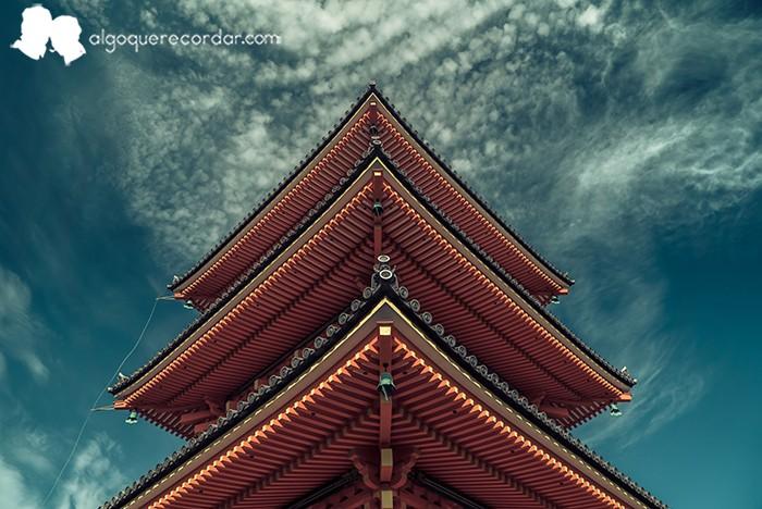 kyoto_algo_que_recordar_1