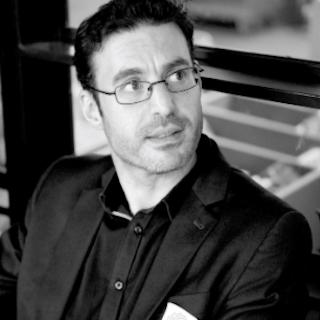 Marc-Antoine Dilhac