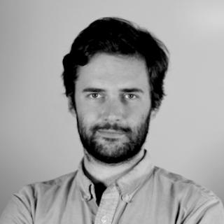 Carl Mörch