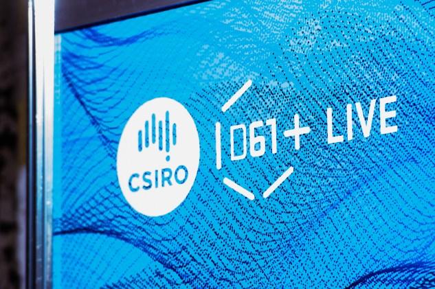 CSIRO_D61LIVE2019_DAY1_HR-368