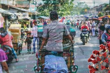 CSIRO's Data61 using big data and AI to tackle COVID-19 in Indonesia