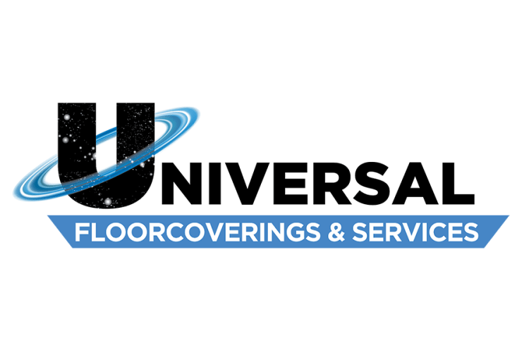 Universal Floor Coverings