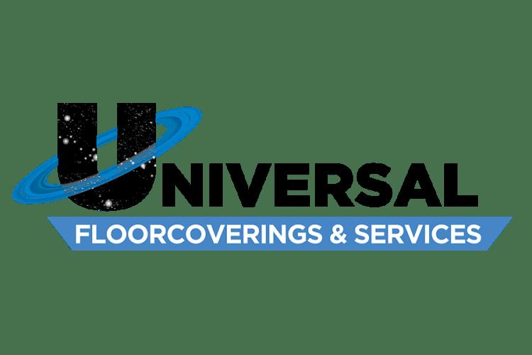 Universal Floor Coverings
