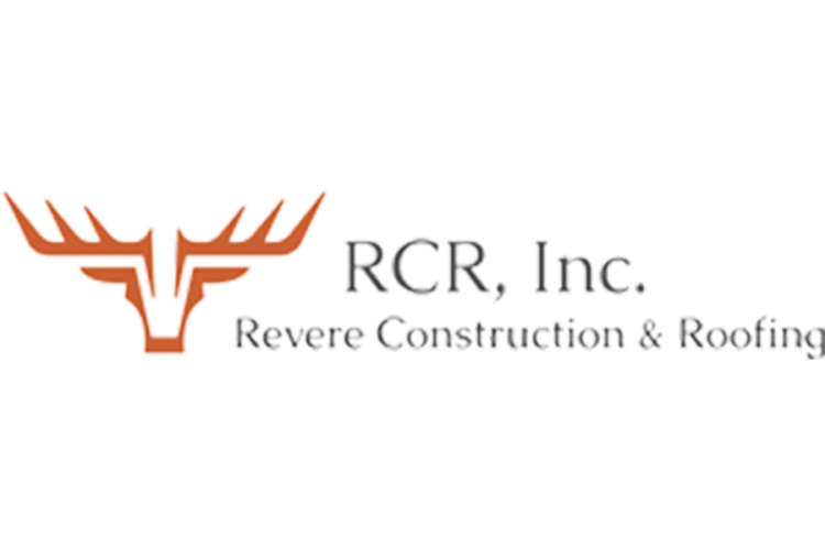 Revere Construction & Roofing
