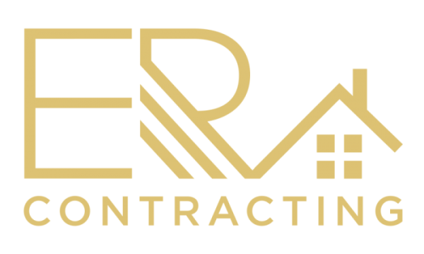 ER Contracting Logo