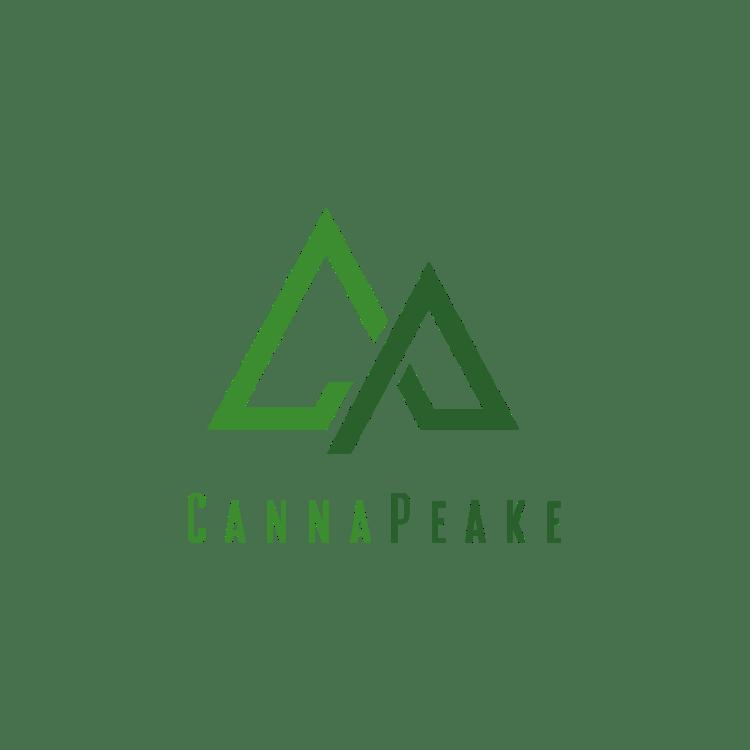 Cannapeake logo