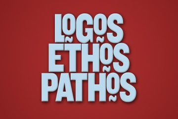 Ethos, pathos, and logos in restoration marketing