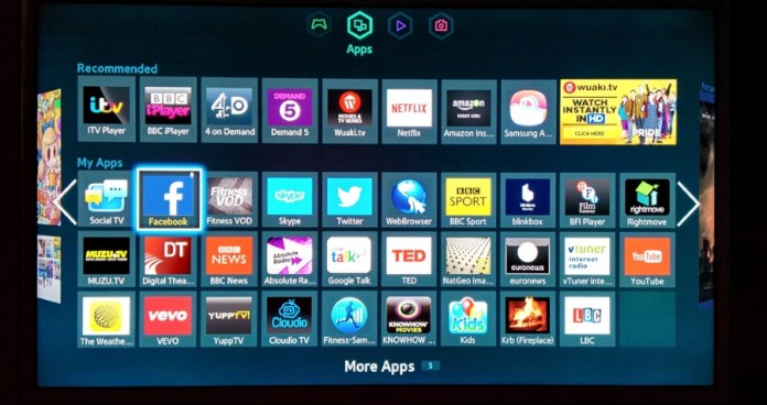 A Startup that is Disrupting TV Advertising with Artificial Intelligence 2