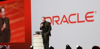 New AI Development Service by Oracle