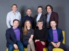 Element AI Launches $45m AI Fund with Korean Giants SK Telecom, Hyundai Motor and Hanwha Asset Management