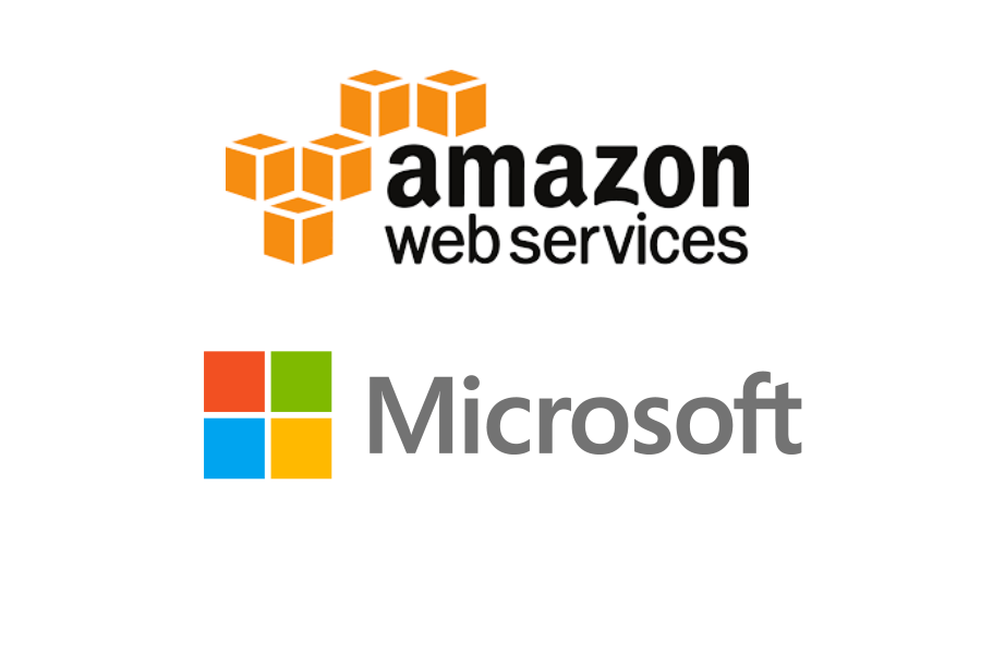 Gluon Microsoft And Amazon Announce Partnership For Machine