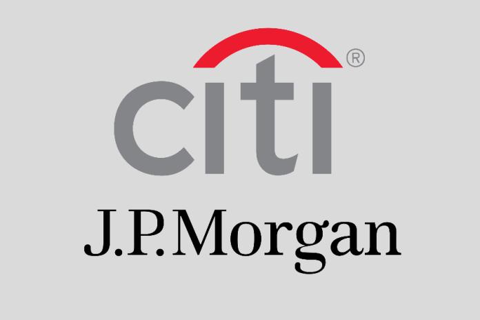 Citi and JPMorgan Backs AI Startup TruePTS's Post-Trade Platform