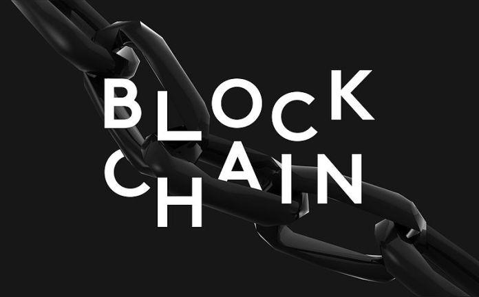 SingularityNET- Blockchain Powered AI Marketplace Raises $36m Via ICO in Under One Minute