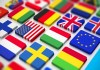 How Artificial Intelligence is Impacting Global Language Translation Services