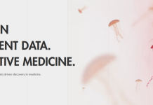 Predictive AI Healthcare Startup Owkin Secures $11 Million