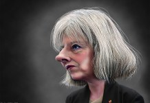 UK's Prime Minister Theresa May's New Strategy Focuses on AI, 5G & Robotics