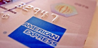 American Express Acquires Artificial Intelligence Startup Mezi
