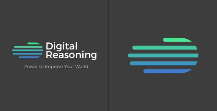 AI Startup Digital Reasoning gets Investment from Goldman Sachs, BNP Paribas and Barclays