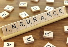 How AI has affected the Insurance Value Chain