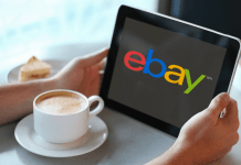 eBay Launches AI-Powered 'Shop the Celebrity Look'