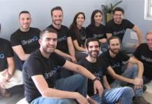 BrainQ Raises Millions to Create its AI Powered Neurological Rehabilitation Solution
