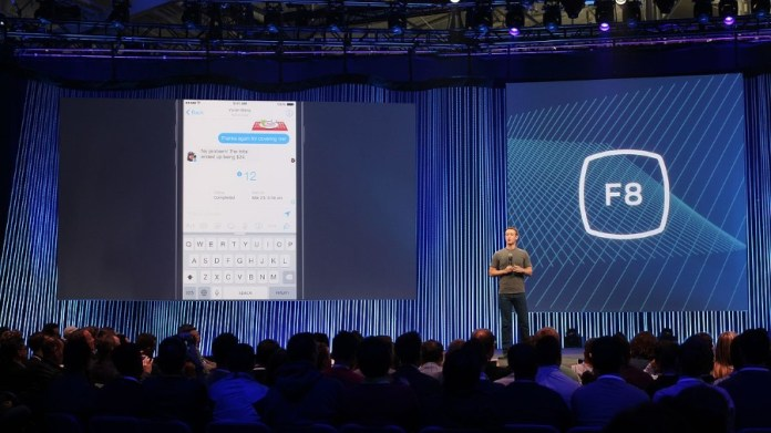 Facebook Reveals how it Utilizes Artificial Intelligence to Deal with Abusive Posts