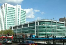 London Hospital to Substitute Nurses and Doctors with AI for Some Activities