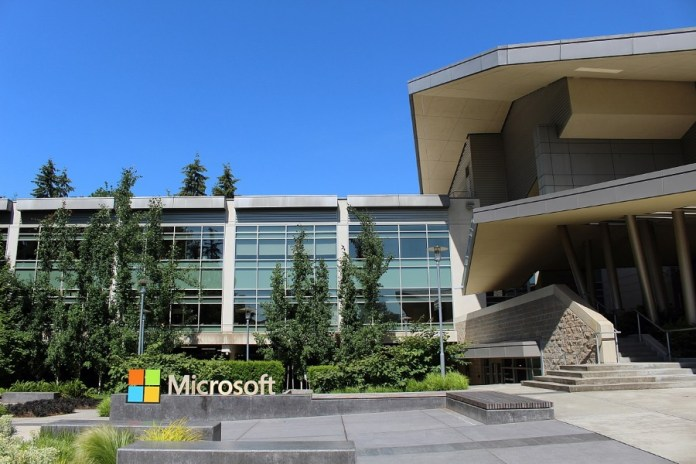 Microsoft Acquires Semantic Machines, a Conversational AI Startup