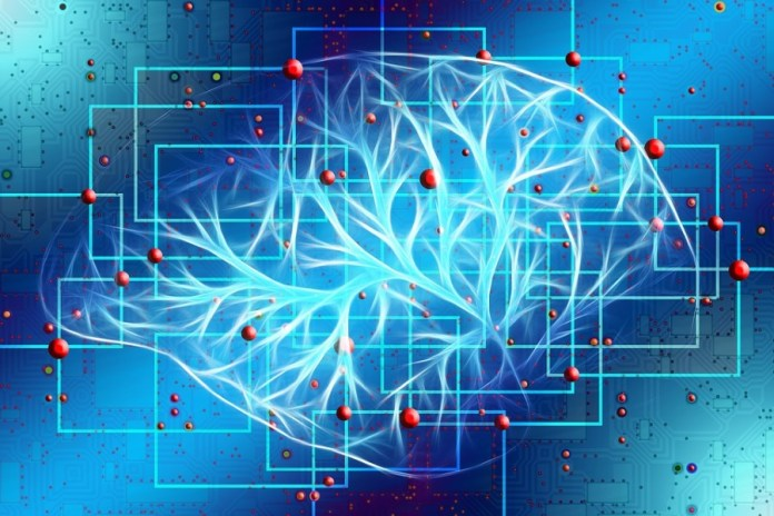 Think Tank Calls for the Need for AI to be Socially Responsible