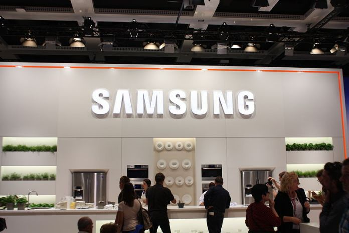 Samsung Launches Fund for Startups to Tackle the Biggest AI Challenges