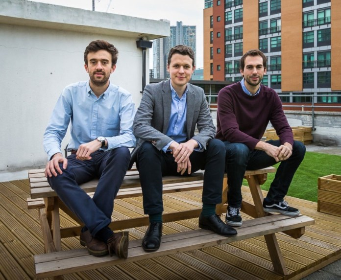 Tessian Secures $13 million for Machine Learning Enterprise Email Security