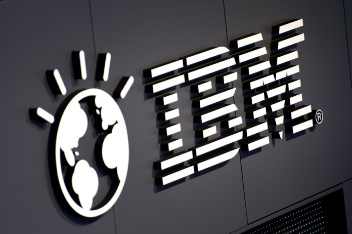 World's Largest Facial Dataset for Studying Bias Released by IBM