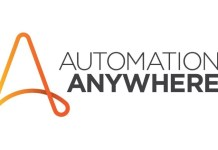 Automation Anywhere Secures $250M in Funding to Automate Enterprises