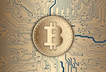 Rising Crypto Regulation Expected to Change Israel's Economy