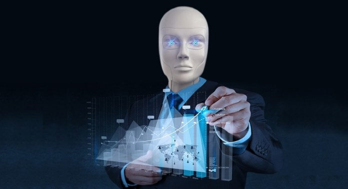 5 Machine Learning Tools Your Need to Know