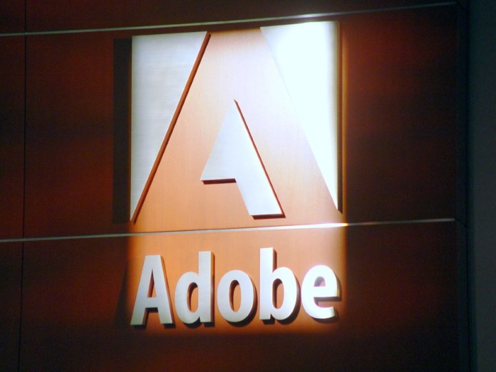 Adobe's Marketing Tools Using AI to Predict Best Time to Send Emails