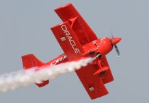 Oracle Makes Machine Learning Tool Graphpipe Open Source